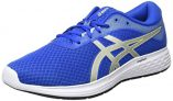 Asics Patriot 11,Zapatillas de Running