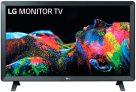 LG 24TL520S-PZ – Monitor Smart TV de 61cm (24″)
